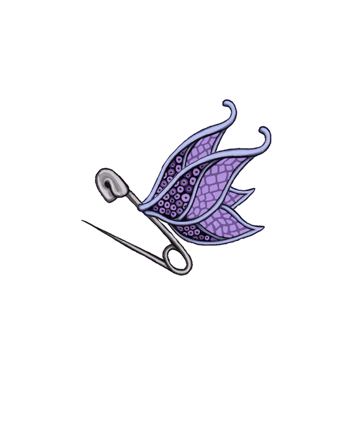 characters__0002_pin-butterfly