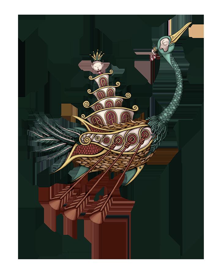 characters__0013_water-bird
